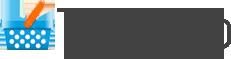劍刃 - 遊戲中心 加入會員拿虛寶